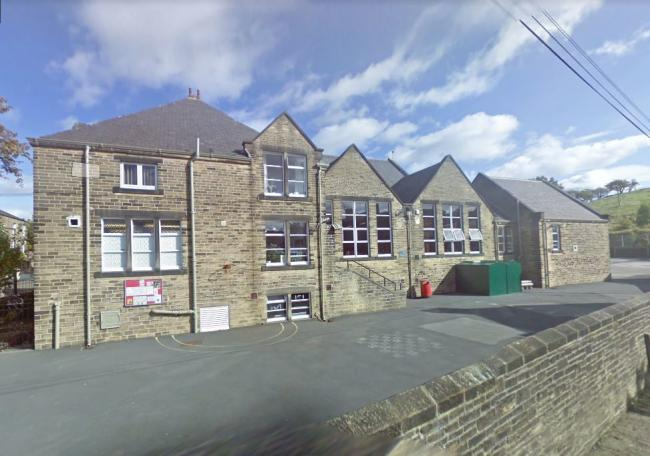 Skipton Parish Church School has been given two consecutive 'inadequate' Ofsted ratings after inspection