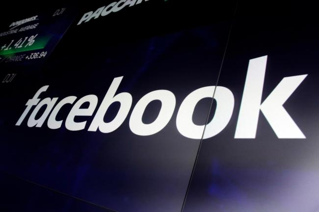 Facebook fined over privacy violations   Craven Herald