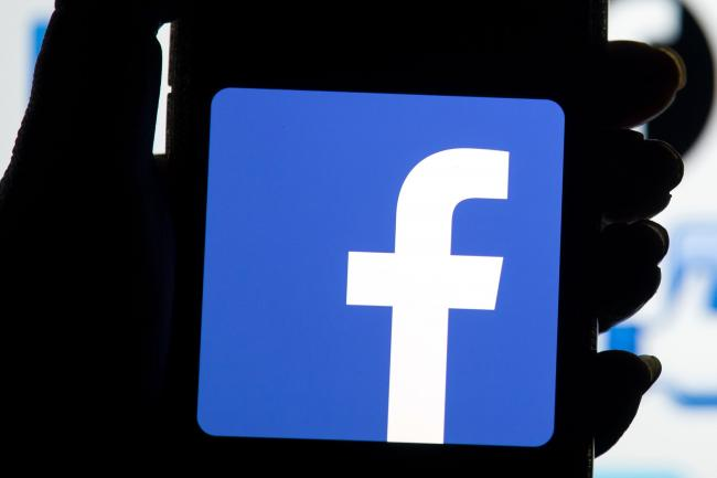 Facebook 'offering millions to publishers for news'   Craven Herald