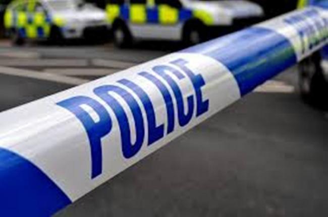 Renewed appeal for witnesses after man's jaw broken in street altercation in Long Preston