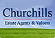 Churchills Estate Agents - York