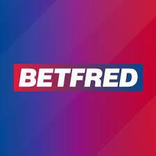 Craven stakes 2021 betting websites csgo lounge betting url cs