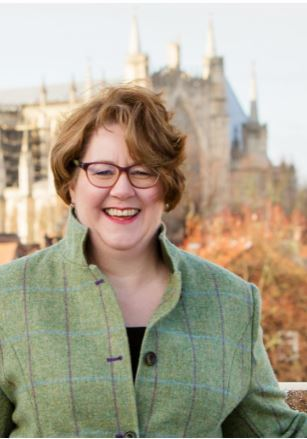 Green business support launched by LEP