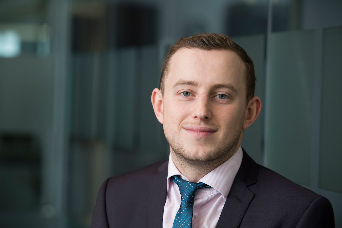 Skipton Building Society announces first time buyer boost