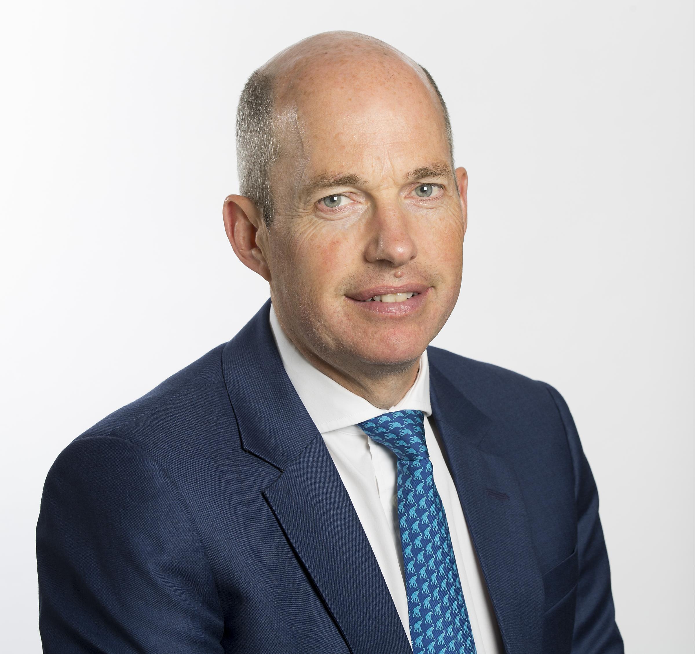 Skipton announces new non-executive director