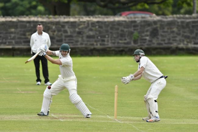 Aire Wharfe cricket is set to return.