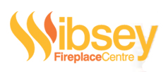 Wibsey Fireplace Centre