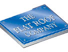 The Flat Roof Company