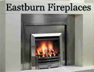 Eastburn Fireplaces and Stoves
