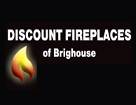 Discount Fireplaces