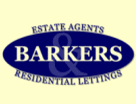 Barkers Estate Agents and Residential Lettings, Cleckheaton