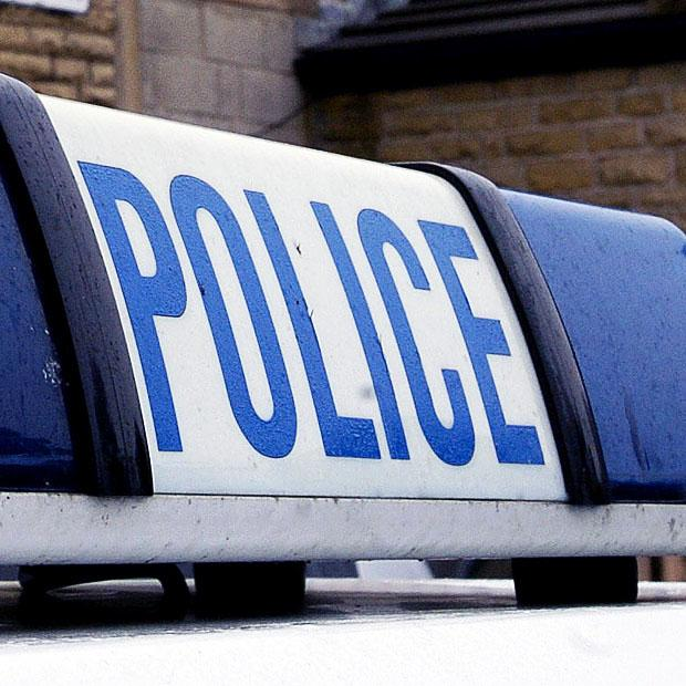 Vandals damage cars in Barnoldswick
