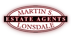 Martin Lonsdale Estate Agents