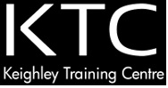 KTC Training