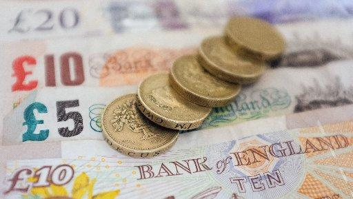 Craven Herald: Christians Against Poverty are preparing for an increase in people seeking financial advice
