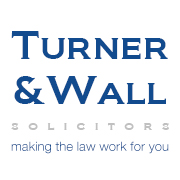 Turner and Wall Solicitors