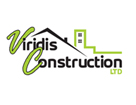 Viridis construction LTD