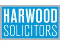 Harwood Solicitors