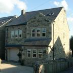 Massa Wood House, Raikeswood Drive, Skipton, £599,950