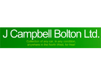 J Campbell Bolton Ltd