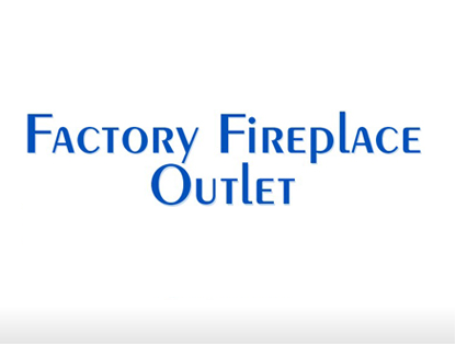 Factory Fireplace Outlet