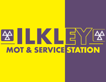 Ilkley MOT and Service Station
