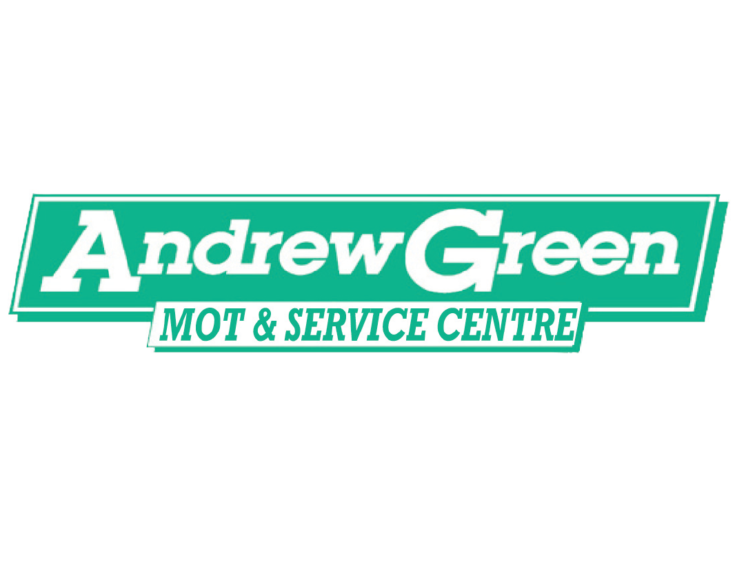 Andrew Green MOT and Service Centre
