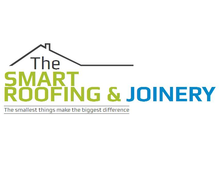 Smart Roofing & Joinery