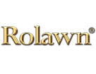 Rolawn Limited