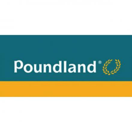 Poundland is set to move into the former side of Handpicked Hall, Skipton