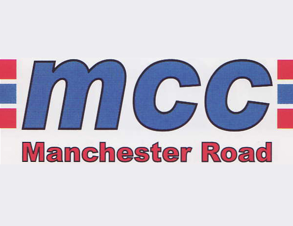MCC Manchester Road