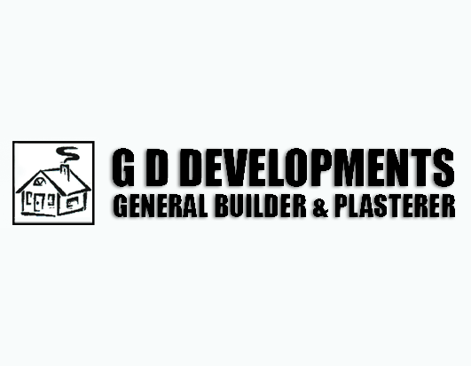 G D Developments