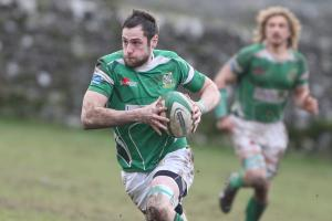 Ribblesdale clash is brought forward 24 hours