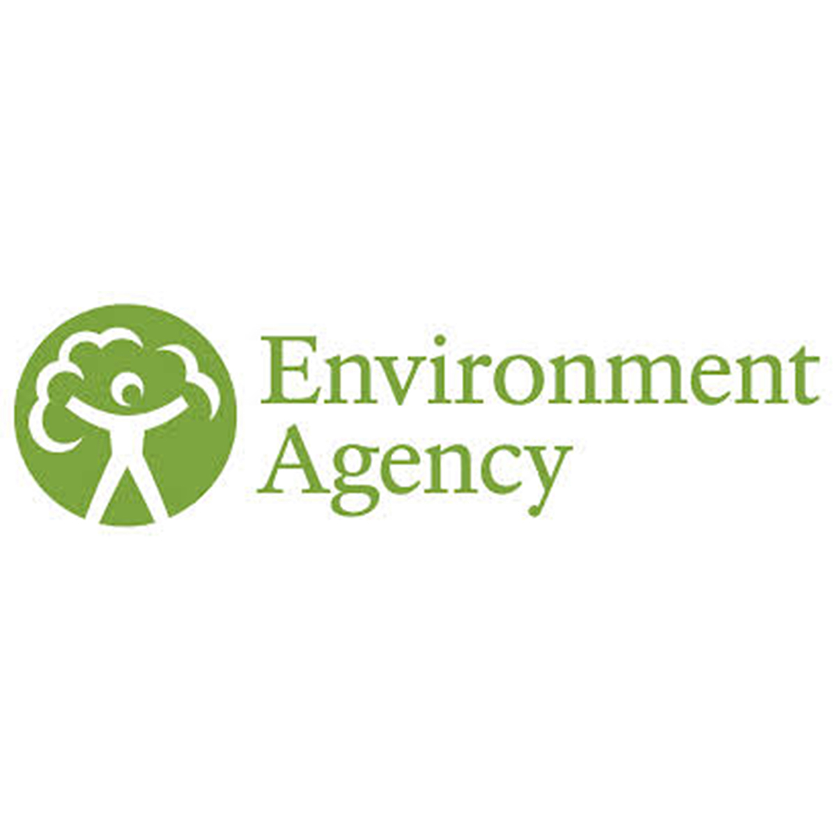 The Environment Agency is seeking planning permission for the scheme