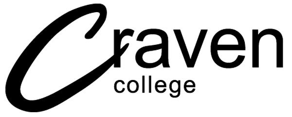 Craven Herald: Craven College is offering taster sessions
