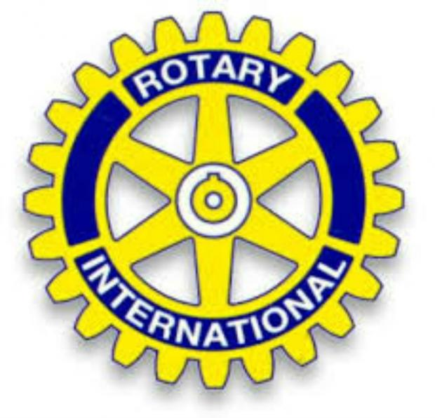 Rotary competitions have been launched to find the Craven Young Writer and Young Artist of the Year