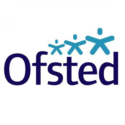 Ofsted inspectors have visited Bradleys Both Community Primary School