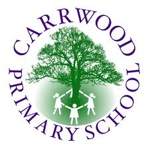 Craven Herald: Carrwood Primary School