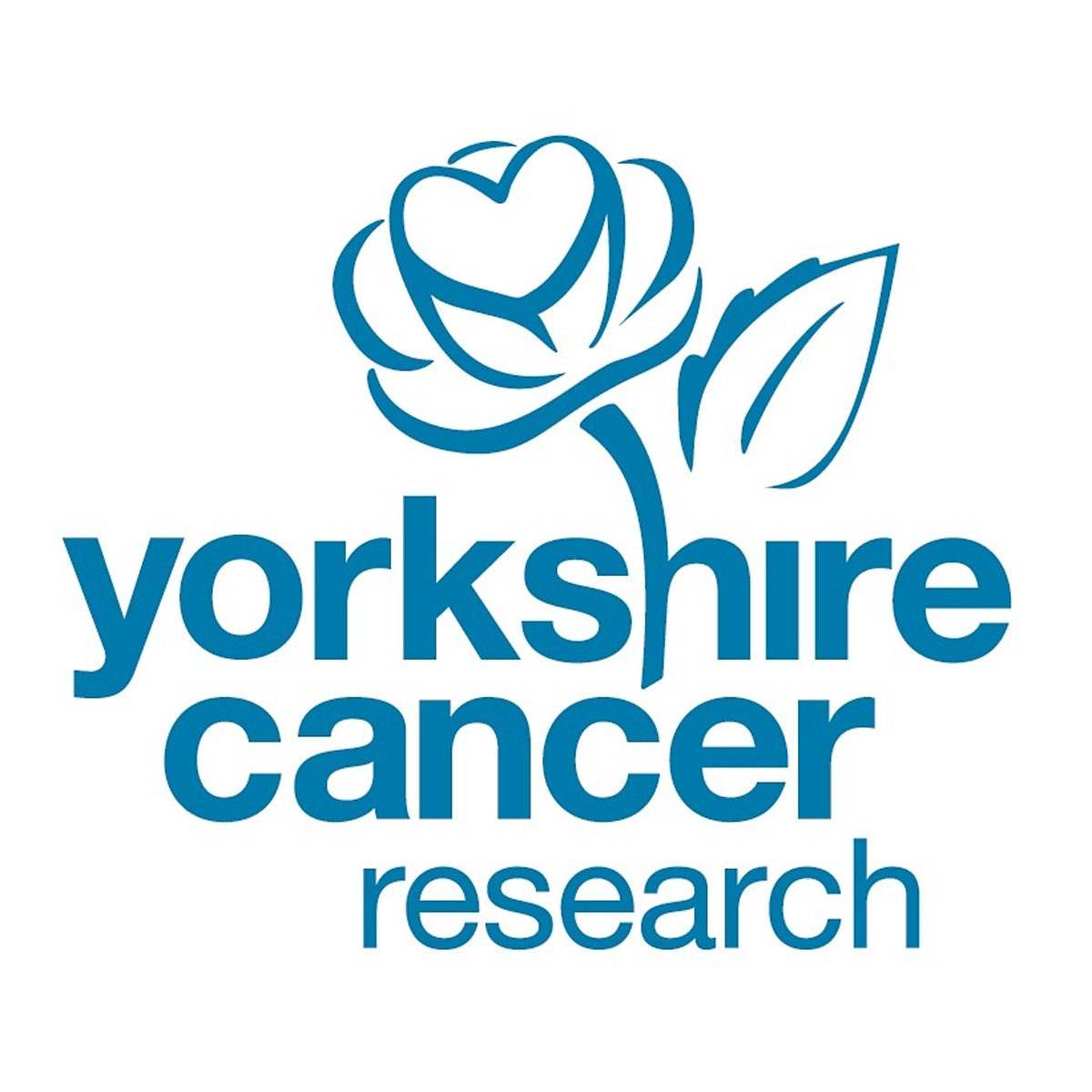 The event raised funds for Yorkshire Cancer Research