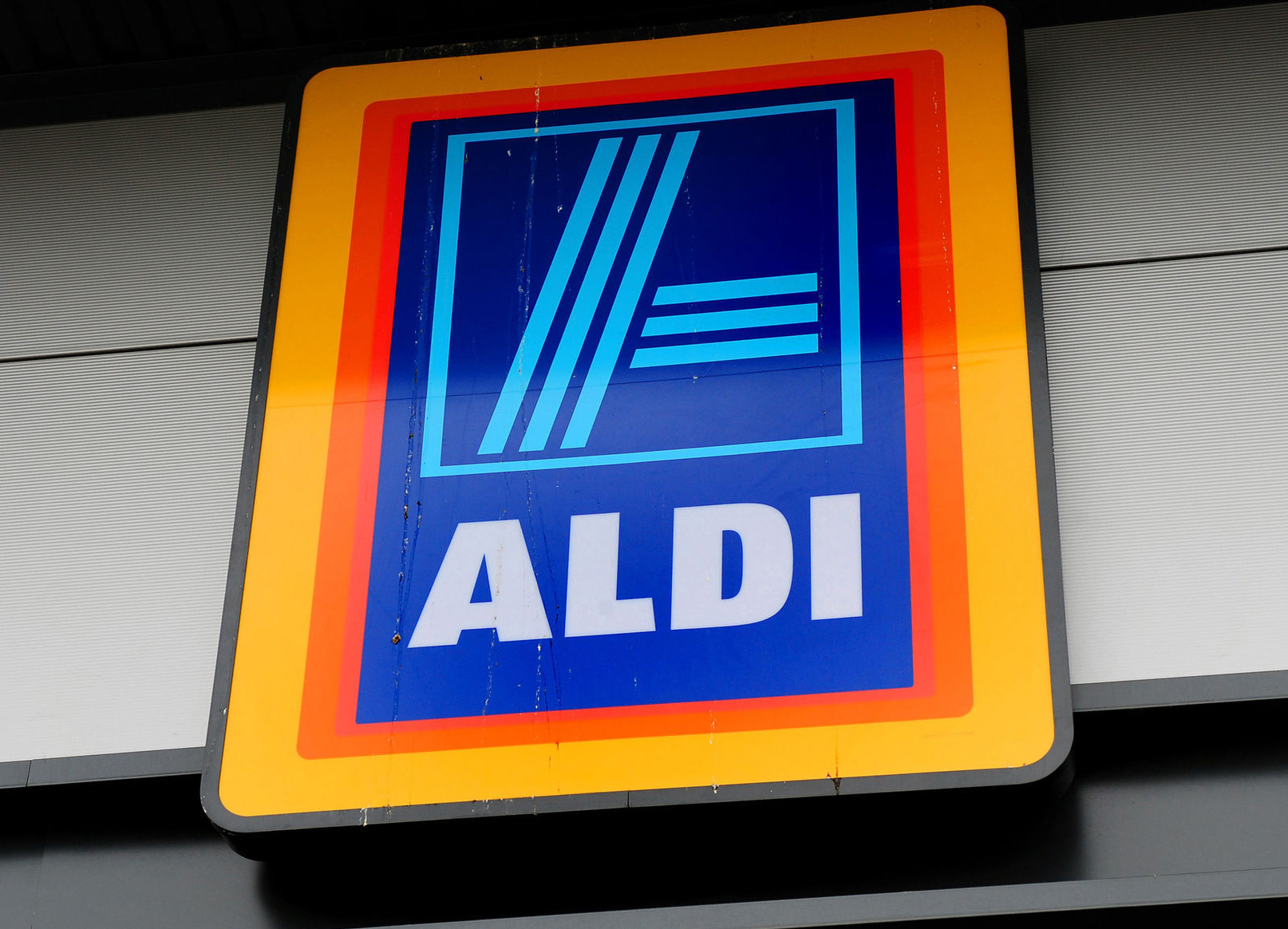 Aldi gets in first for battle for Silsden store