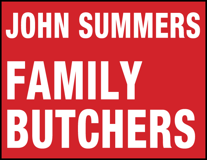 John Summers Family Butchers