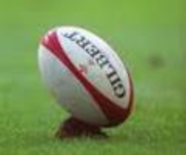 Craven Herald: Wharfedale end season with defeat