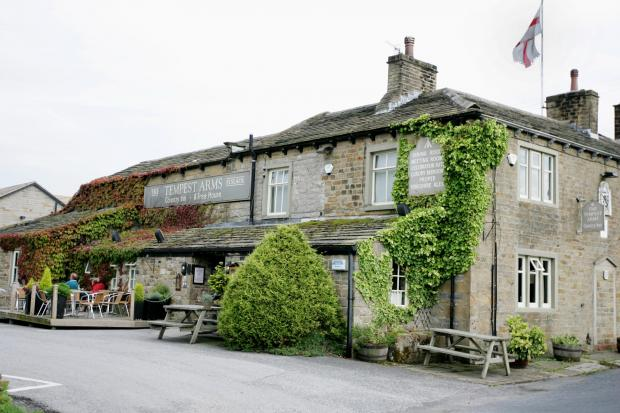 Tempest Arms, Elslack, has been chosen as the venue for The Shepherd Partnership's latest seminar