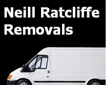 Neill Ratcliffe Removals