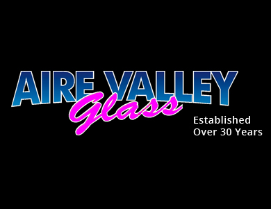 Aire Valley Glass