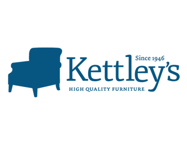 Kettley's Furniture Centre