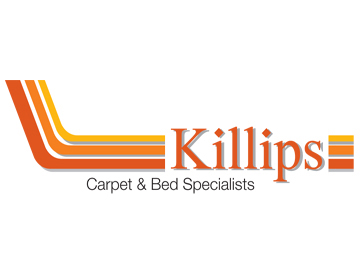 Killips Carpets & Beds Specialists