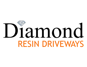 Diamond Resin Driveways