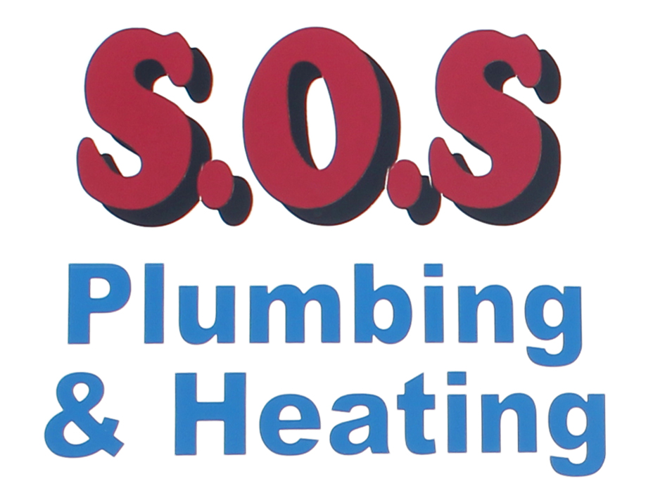 SOS Plumbing and Heating