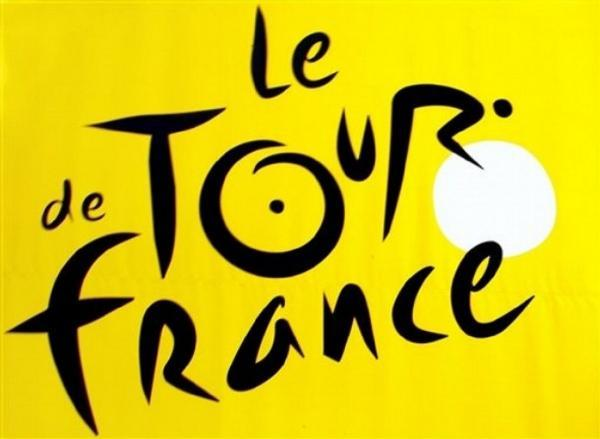 Tour De France road closures in the Skipton area